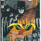 Batman # 437, 9.4 NM