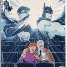 Batman # 459, 9.4 NM
