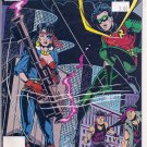 Batman # 467, 9.2 NM -