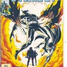 Batman # 483, 9.4 NM