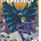 Batman # 491, 9.4 NM