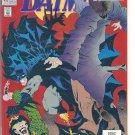 Batman # 492, 9.4 NM
