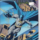 Batman # 500, 9.4 NM