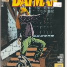 Batman # 505, 9.4 NM