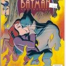 Batman Adventures # 13, 9.2 NM -