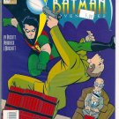 Batman Adventures # 14, 9.4 NM
