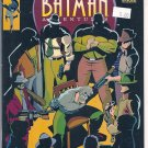 Batman Adventures # 15, 9.4 NM
