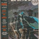 Batman Annual # 13, 9.4 NM