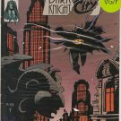 Batman Dark City # 452, 5.0 VG/FN