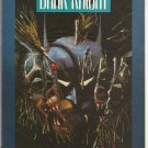 Batman Legends of the Dark Knight # 2, 9.2 NM -