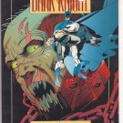 Batman Legends of the Dark Knight # 25, 9.2 NM -