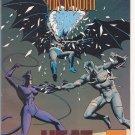 Batman Legends of the Dark Knight # 49, 9.2 NM -