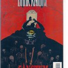 Batman Legends of the Dark Knight # 54, 9.4 NM