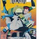 Batman Legends of the Dark Knight # 56, 9.4 NM
