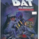 Batman Shadow of the Bat # 24, 9.4 NM