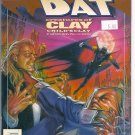 Batman Shadow of the Bat # 27, 9.2 NM -