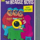 BEAGLE BOYS # 16, 6.0 FN