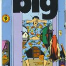 Big # 1, 9.2 NM -