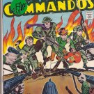 Boy Commandos # 1, 7.0 FN/VF