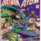 BRAVE AND THE BOLD # 152, 5.5 FN -