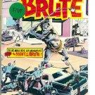 Brute, The # 1, 7.0 FN/VF