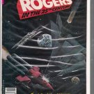 BUCK ROGERS # 3, 5.5 FN -