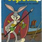 Bugs Bunny # 60, 4.0 VG