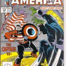 Captain America # 344, 9.2 NM -