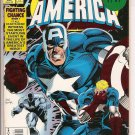 Captain America # 425, 7.0 FN/VF