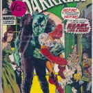 Chamber of Darkness # 8, 3.5 VG -