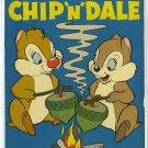 Chip 'N' Dale # 13, 3.0 GD/VG