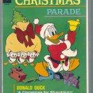 CHRISTMAS PARADE # 2, 6.5 FN +
