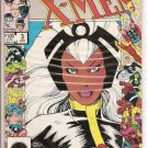 Classic X-Men # 3, 9.2 NM -