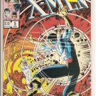 Classic X-Men # 5, 9.0 VF/NM