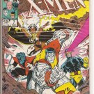Classic X-Men # 7, 9.0 VF/NM