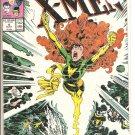 Classic X-Men # 9, 8.0 VF