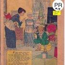 Classics Illustrated # 19, 0.5 PR