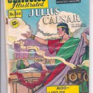 Classics Illustrated # 68, 1.8 GD -