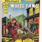 Classics Illustrated # 80, 4.5 VG +
