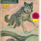 Classics Illustrated # 80, 2.0 GD