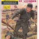 Classics Illustrated # 98, 4.5 VG +