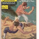 Classics Illustrated # 109, 4.5 VG +