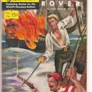 Classics Illustrated # 114, 4.5 VG +