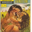 Classics Illustrated # 115, 4.5 VG +