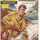 Classics Illustrated # 117, 4.5 VG +