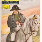 Classics Illustrated # 135, 3.5 VG -