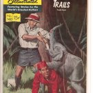 Classics Illustrated # 140, 4.0 VG