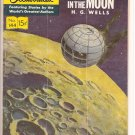 Classics Illustrated # 144, 3.5 VG -