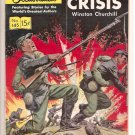 Classics Illustrated # 145, 4.5 VG +