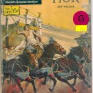 Classics Illustrated # 147, 2.0 GD